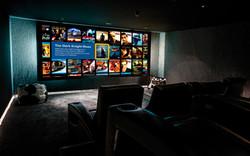 fullscreen-pulse-cinema-image_orig
