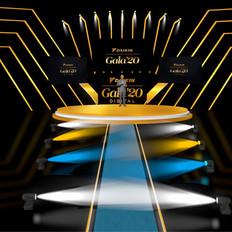 Gala Digital Daikin