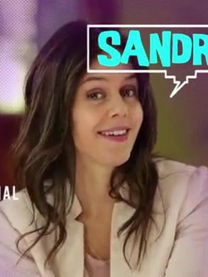 Hola Sandra