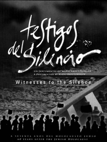 Testigos del silencio