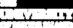 URI Logo 282_edited_edited.png