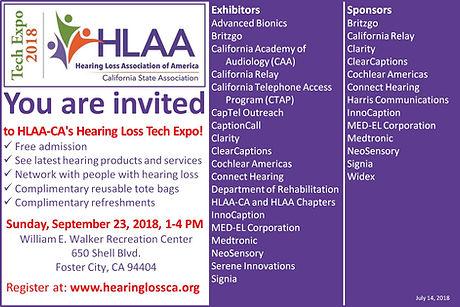 HLAA-CA Tech Expo 2018 Banner Ad Postcard 7-14-2018.jpg