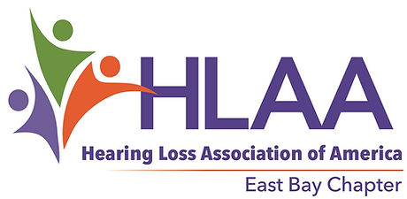 Chapter Logo Official.jpg