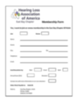 HLAA Dues Form copy-page-001.jpg