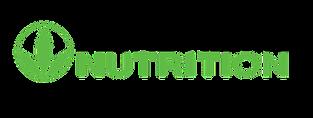 herbalife_nutrition_blank-kopi.png