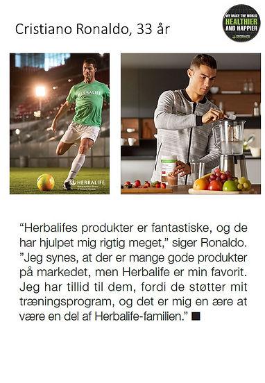 Cristiano Ronaldo 2018 04.jpg