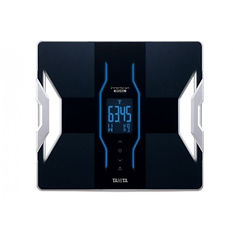 tanita-rd-953-sort-weightcheckers-35.jpg