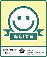 Elite_Maerkat.jpg