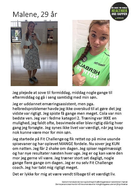Malene Thomsen 2018 04.jpg