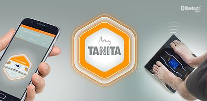 Tanita App.png