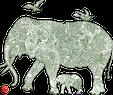 elephant_VESTA_PNG.png