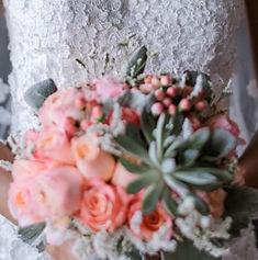 Couture Bridal 2 - Copy.jpg