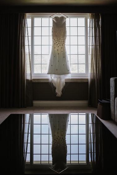 Couture Bridal 1 - Copy_Y.jpg