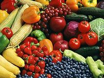 macro_and_micro_nutrients.jpg