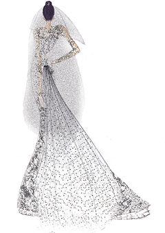 Bridal Wardrobe 2.jpg