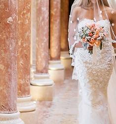 Couture Bridal 5_Y.jpg