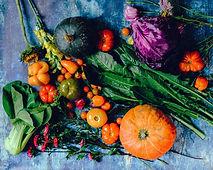 mixed veg.jpeg