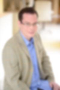 Heilpraktiker Adrian Schmieder