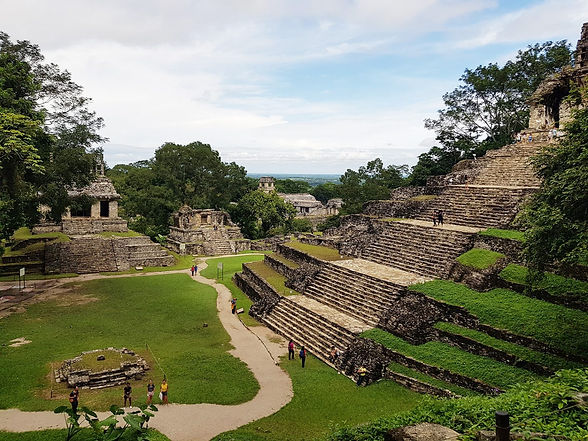 palenque-ruïnes-zuid-mexico-1424x1068.