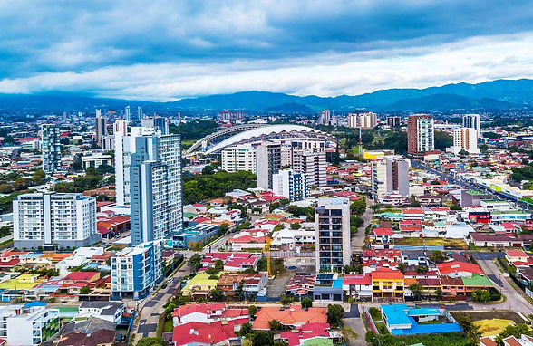 san-jose-costa-rica-aerial-city-skyline.
