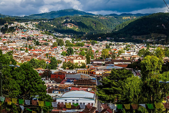 mexico-chiapas-san-cristobal-de-las-casa