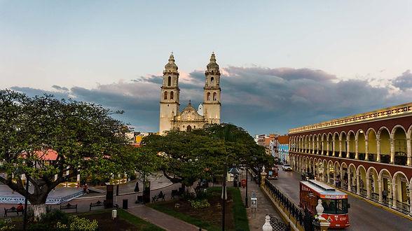 ua-campeche-mexico.jpg