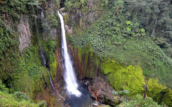 Catarata-del-Toro-1024x680_edited.jpg