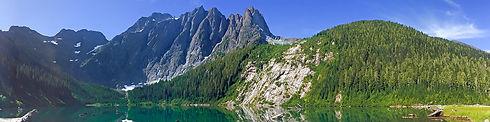Canada-BC-Strathcona-Hiking-Pano.jpg