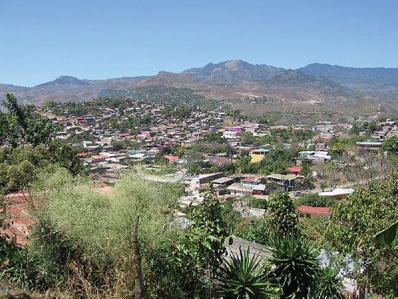 Matagalpa-Nic.jpg