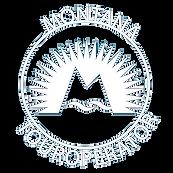LogoWit.png