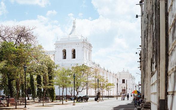 leon-nicaragua-guide%2B%2Bthings-to-do_e