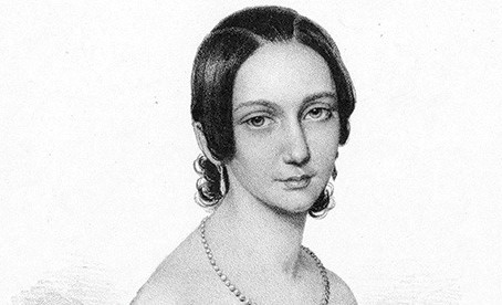QUIZ: How many female composers can you recognise?