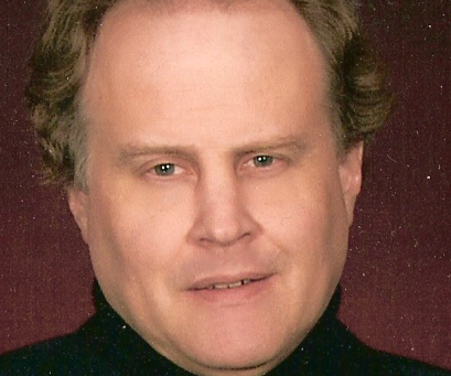 Living Composer: Gregg Wager