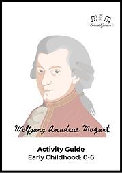 Mozart Activity Guide Border.png