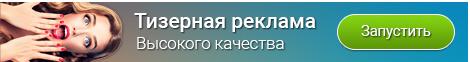 Screenshot_67.png