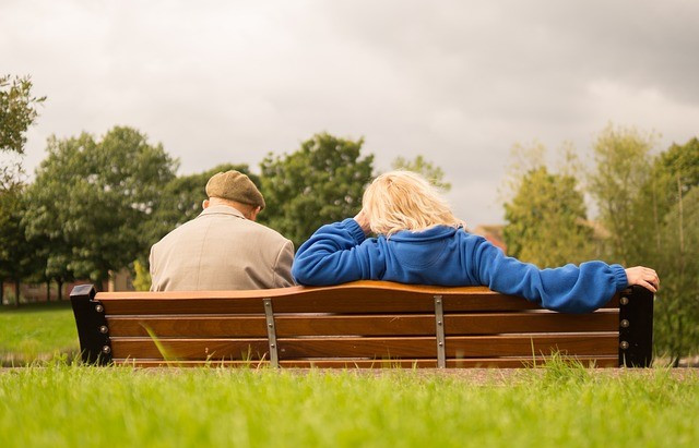 Caring Long-Distance: How To Take Care Of An Out-Of-State Loved One