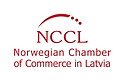 NCCL_logo on white_highresolution .png