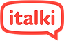 italki teacher profile