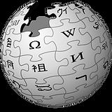 simple english wiki