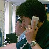call-centre-operator
