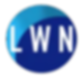 learn with news logo