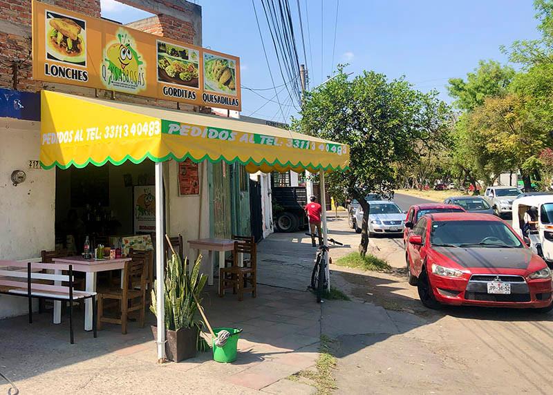 ixtepete taco shop