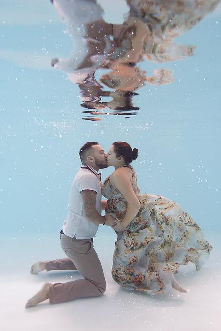 Séance_underwater_Julie-10.jpg