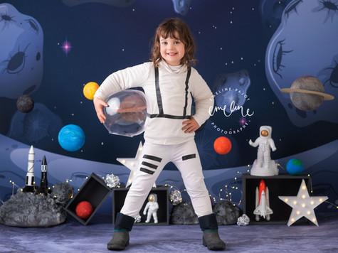 Cosmonaute-1-2.jpg