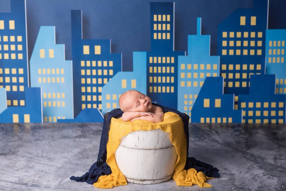 Séance New Born Mattéo-3.jpg