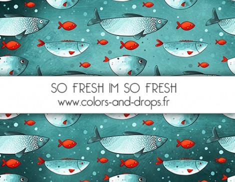 so-fresh-im-so-fresh.jpg