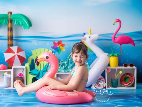Pool Party-02-2.jpg