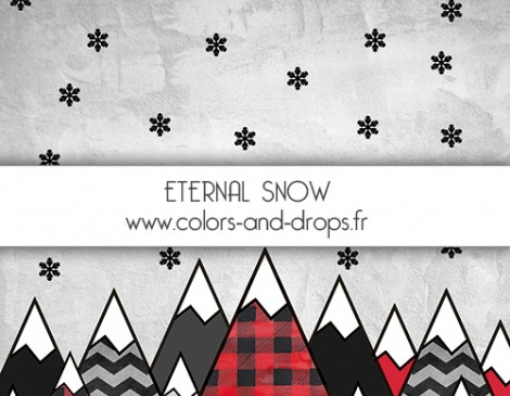 eternal-snow.jpg