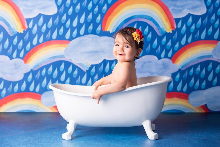 Séance bébé Adèle-13.jpg