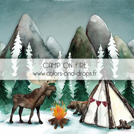 camp-on-fire.jpg